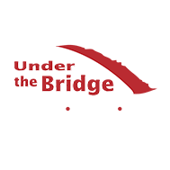 Under The Bridge Logo